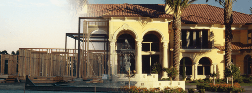 Estate-Development – Villa De Madre