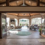 Herguth Residence – New Construction