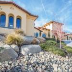 Beutner Residence – New Construction