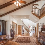 Aiu Residence – Remodel