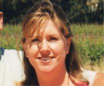 Lisa Sutton - Owner & Designer for Sutton Construction, Inc.