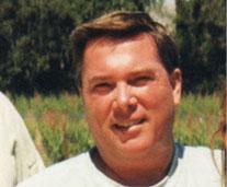 Steve Sutton - Owner Sutton Construction, Inc.