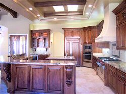 sutton construction - custom homes 2
