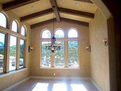 sutton construction - custom homes 3
