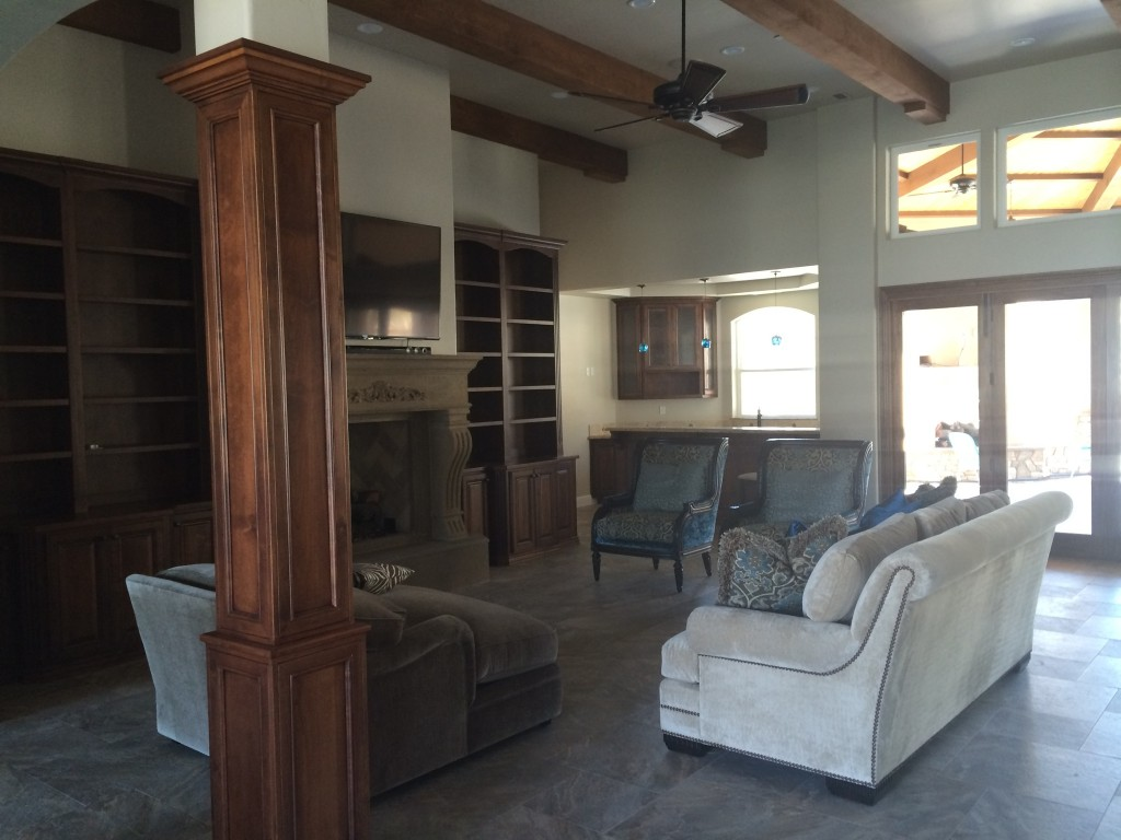 sutton custom homes 15